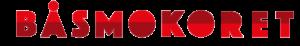 Båsmokoret logo